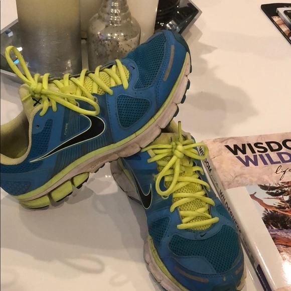 489fed6d9505 Nike Men s Pegasus 28. M 5bfb271e819e90cb901aed5c